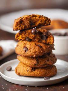 cropped-Vegan-Pumpkin-Chocolate-Chip-Cookies-Stack.jpg